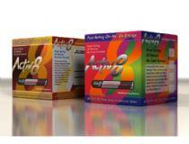 Packaging-74-s.jpg